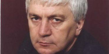 Національний музей Гуцульщини запрошує на зустріч з лауреатом премії ім. Чорновола Богданом Томенчуком