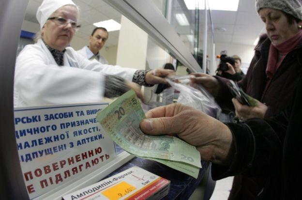 Все по-новому. Що змінилося для українців з 1 квітня (СПИСОК)
