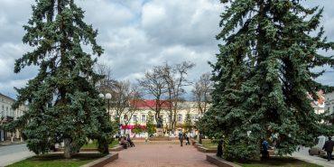 Анонс цікавих подій у Коломиї на вихідні з 7 по 9 квітня