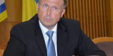 Очільник Івано-Франківщини посів 18-те місце у рейтингу голів ОДА