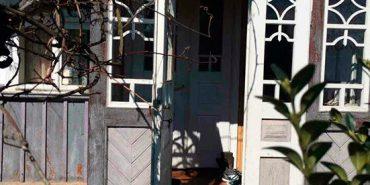 На Косівщині нянька накрала в родини золота на 10 000 гривень