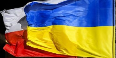 Консульства Польщі в Україні відновили свою роботу