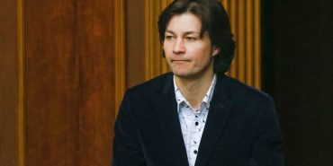 Міністр культури Євген Нищук назвав висловлювання Дорна неприпустимими