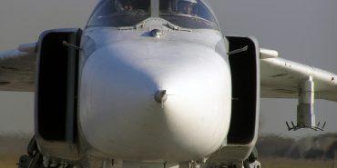 На аеродромі в Коломиї розпочався льотно-методичний збір. ФОТО