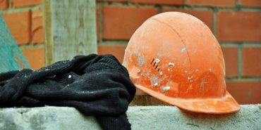 У Львові на будівництві загинув робітник