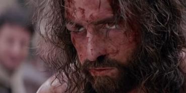"""""""Це буде найбільший фільм в історії кінематографу"""": актор, що зіграв Ісуса, розповів про другу частину фільму """"Страсті Христові"""""""