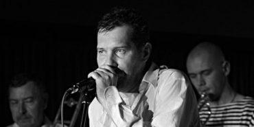 """Стала відома причина смерті екс-вокаліста """"Перкалаби"""" Андрія Федотова"""