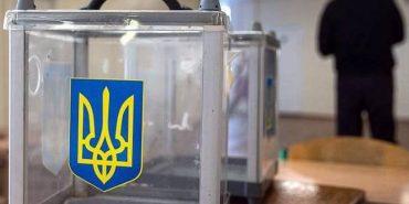 ЦВК призначила вибори у 8 нових ОТГ на Прикарпатті