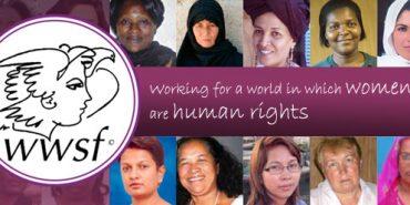 """""""Всесвітній саміт жінок"""" шукає хоробрих та винахідливих селянок для нагороди"""
