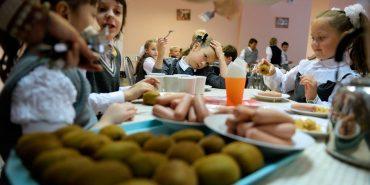 Хто є найбільшим постачальником продуктів харчування до коломийських шкіл та дитсадків