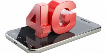 Українські мобільні оператори готові до переходу на 4G-інтернет