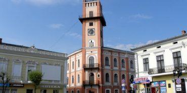 Завтра у Коломиї відбудеться 20 сесія міської ради. ПОРЯДОК ДЕННИЙ
