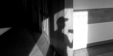 У Коломиї та Івано-Франківську відбудеться благодійна посмертна виставка-продаж фоторобіт Андрія Коника