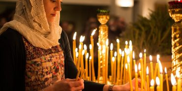 Московський патріархат придумав, як уберегтися від переходу вірян до інших конфесій