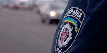 У Коломиї продовжують розгляд резонансної справи щодо вбивства працівника міліції зі Снятина