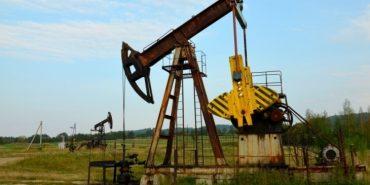 """На Прикарпатті більше 150 компаній мають ліцензії на видобуток нафти й газу, третина з них працює """"в тіні"""""""