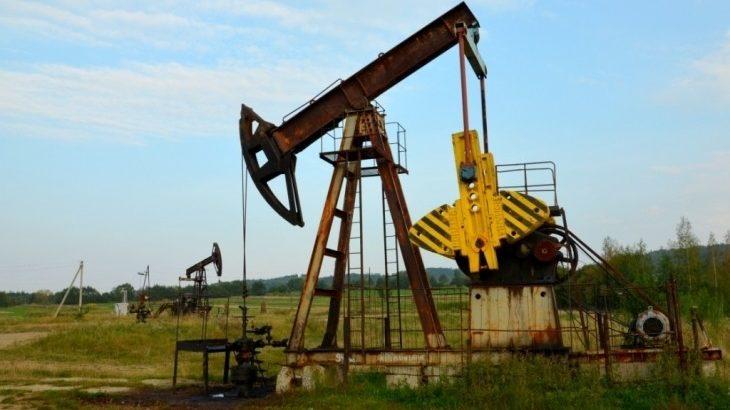 """Результат пошуку зображень за запитом """"видобування нафти на прикарпатті"""""""