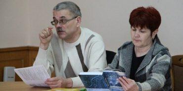 Десять авторів з Прикарпаття претендують на премію Стефаника в галузі літератури