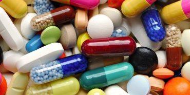 """У Коломиї діє програма """"Доступні ліки"""", аптекам щомісяця відшкодовуватимуть 94 тис. грн. ВІДЕО"""