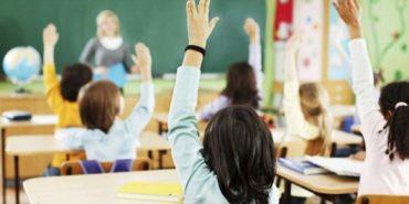 Навчальний процес у школах і декількох дитсадках у Коломиї відновиться з вівторка