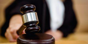 У двох суддів Коломийського суду закінчились повноваження