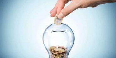 Підвищення ціни і тарифів на електроенергію в перспективі – це не ризик, а об'єктивна реальність