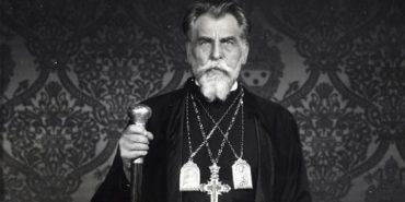 У Коломиї відбудуться заходи з нагоди 125-річчя з дня народження Патріарха Йосипа Сліпого. ПРОГРАМА