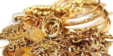 На Франківщині невідомі викрали з авто 12 кілограмів золота