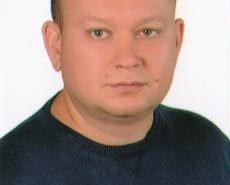 Президент призначив нового очільника Рогатинської РДА