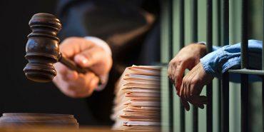 Незабаром відбудеться суд над прикарпатцем, якого підозрюють у ґвалтуванні доньки