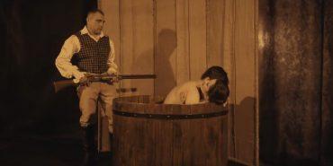 """Коломиянам вперше покажуть театральну виставу """"Дон Жуан з Коломиї"""". ВІДЕО"""