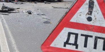 У моторошній ДТП на Львівщині загинув молодий прикарпатець