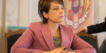 """""""Теперішніх дітей не можна вчити так, як вчили 10 – 20 років тому"""", – міністр освіти під час перебування на Прикарпатті."""