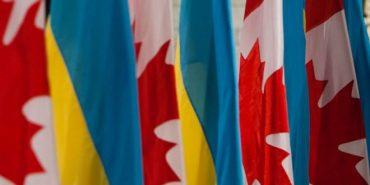 Канадці планують створити соцмережу Ukrainians