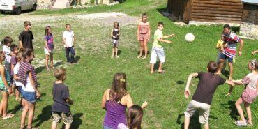 1400 путівок в літні табори виділять для прикарпатських дітей учасників АТО