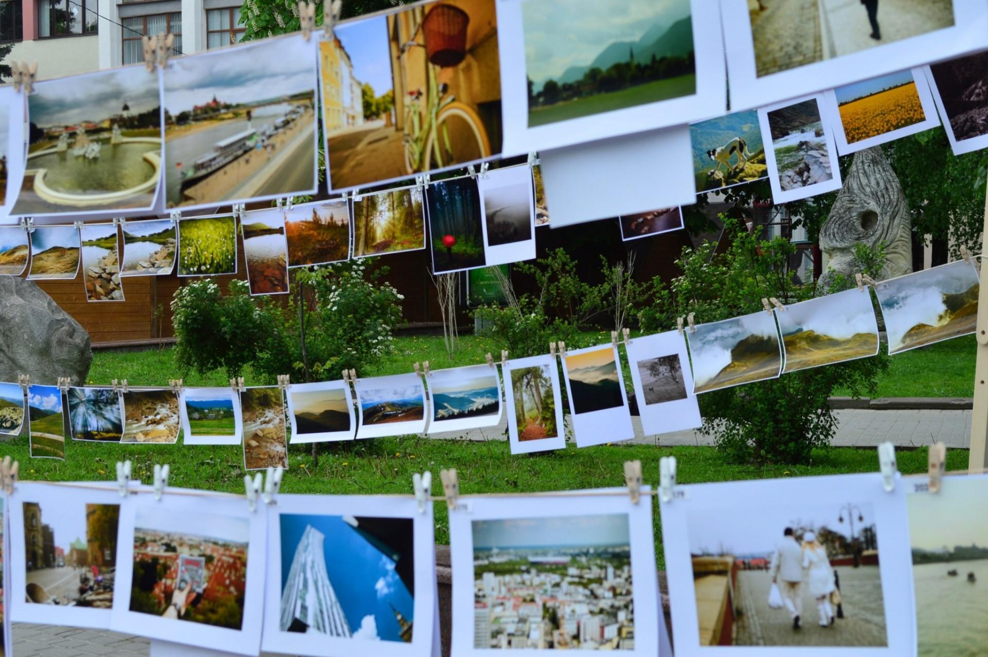 """Результат пошуку зображень за запитом """"Благодійна виставка робіт Андрія Коника"""""""