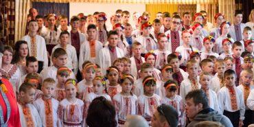 Вихованців Печеніжинської школи-інтернату готують до дорослого життя. ФОТО