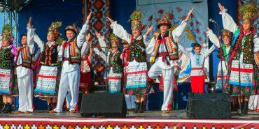 """Сьогодні у Коломиї відбудеться традиційна мистецька акція """"Подарунок рідному місту"""""""