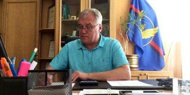 Міський голова Коломиї розповість на брифінгу про створення ОСББ