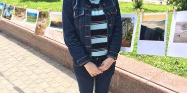 У Чехії померла прикарпатка Юлія Дмитренок, яка більше року боролася зі страшною недугою