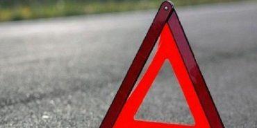 ДТП в Яремчі – загинула жінка. ФОТО