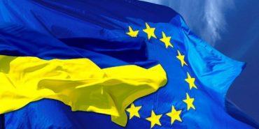 Сьогодні в Європарламенті відбудеться церемонія підписання безвізу для України