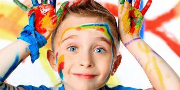 Як Коломия відзначатиме День захисту дітей. ПРОГРАМА