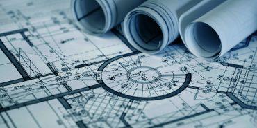 У відкритому доступі розміщуватимуться відомості про містобудівну документацію