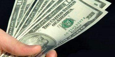 У Коломиї посадовець вимагав $600 хабара за оренду екскаватора