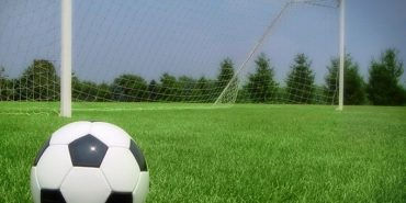 Івано-Франківщина готується до чемпіонату світу з футболу серед діаспорних команд