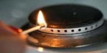 18 і 19 травня у Коломиї не буде газу