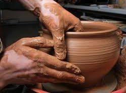 Національний музей народного мистецтва Гуцульщини та Покуття запрошує на майстер-класи з гончарства