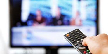 В Україні заборонено показувати ще один російський телесеріал