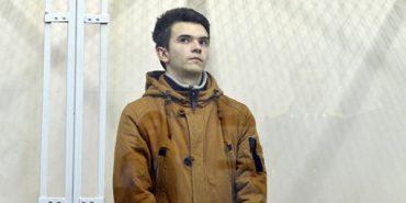"""Росіянин визнав провину в створенні """"груп смерті"""" і в підбурюванні до самогубства у соцмережах"""